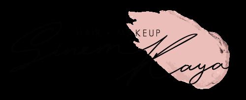 Sinem Kaya Hair und MakeUp Braut-Styling Braut-Frisur Münster Essen Hattingen